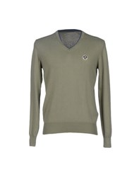 North Sails Knitwear Jumpers Men