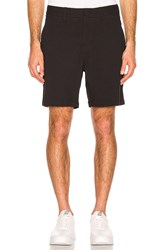Publish Dante Short Black