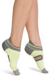 Stance Women's Wind Athletic No Show Socks