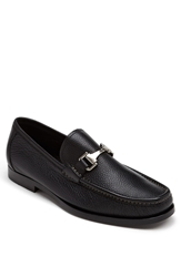 Allen Edmonds 'Firenze' Loafer Men