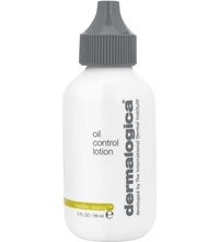 Dermalogica Oil Control Lotion 59Ml
