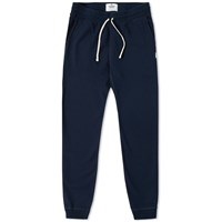 Reigning Champ Classic Sweat Pant Blue