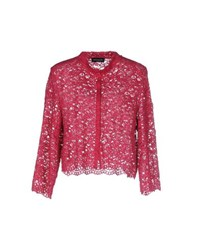 Diana Gallesi Knitwear Cardigans Women