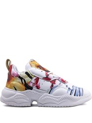 Adidas Supercourt Rx Sneakers 60