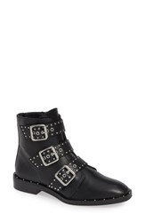 Chinese Laundry Chelsea Boot Black