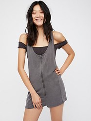 Free People United One Piece