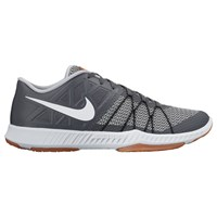 Nike Zoom Train Incredibly Fast Men's Cross Trainer Grey