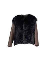 Iceberg Coats And Jackets Jackets Women