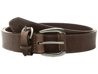 Carhartt Equestrian Belt Brown Women's Belts