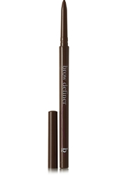 Bbrowbar Brow Definer Indian Chocolate