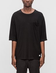 Stampd Cultivation T Shirt