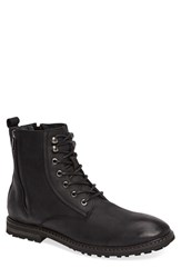 Robert Wayne Men's Thomas Boot