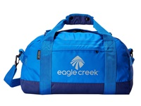 Eagle Creek No Matter What Duffel Small Cobalt Cobalt Academy Duffel Bags Blue