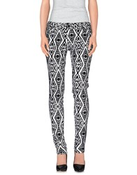 Glamorous Trousers Casual Trousers Women Black