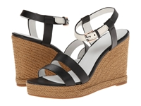Paul Smith Braye Wedge