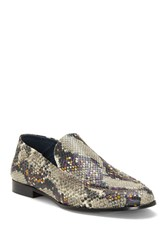 Vince Camuto Jendeya Convertible Studded Loafer Mdgrey 02