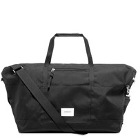 Sandqvist Milton Weekend Bag Black