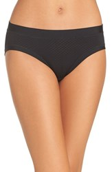 Exofficio Women's Give N Go Sport Briefs