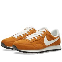Nike Air Pegasus '83 Leather Orange