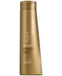 Joico K Pak Conditioner 10.1 Oz From Purebeauty Salon And Spa