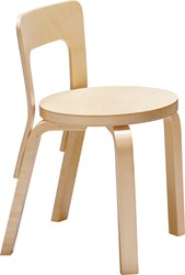 Artek Children S Chair N65
