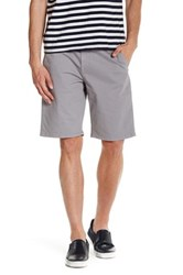 Joe's Jeans Brixton Short Gray