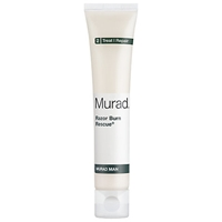 Murad Razor Burn Rescue 40Ml