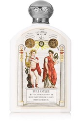 Buly 1803 Huile Antique Damask Rose Body Oil Colorless