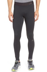 New Balance Men's 'Trinamic' Fitted Training Tights