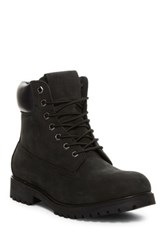 Andrew Marc New York Upshaw Boot Black