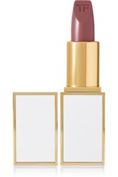 Tom Ford Ultra Rich Lip Color Temptation Waits Brown