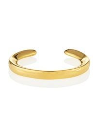 Signature Skinny Bangle Bracelet Maiyet