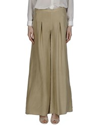 Michael Michael Kors Trousers Casual Trousers Women Beige