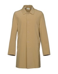 American Vintage Coats And Jackets Overcoats