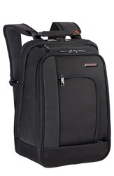 Briggs And Riley Men's 'Verb Activate' Backpack