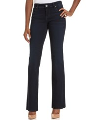 Kut From The Kloth Natalie Bootcut Jeans Winsome Wash