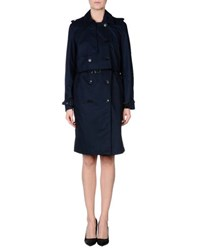 Max And Co. Suits And Jackets Outfits Women