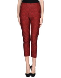 So Nice Trousers Casual Trousers Women