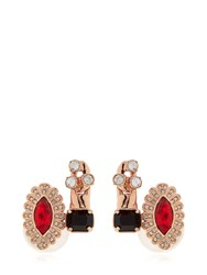 Mawi Deco Lux Earrings