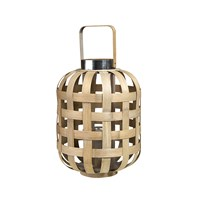 Pols Potten Lantern Classic Strip Small