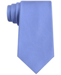 Club Room Spartan Solid Tie Cadet