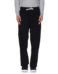 Adidas Trousers Casual Trousers Men