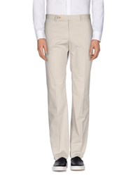 Patrizia Pepe Trousers Casual Trousers Men