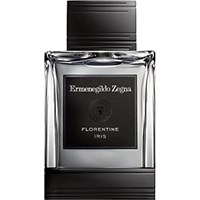 Ermenegildo Zegna Men's Essenze Florentine Iris No Color