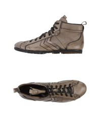 Wexford Footwear High Tops And Trainers Men