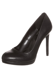 Evenandodd High Heels Black
