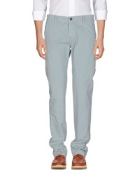 9.2 By Carlo Chionna Casual Pants Sky Blue