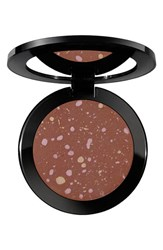 Vincent Longo 'Dewdrop' Radiant Blush Gold Canyon