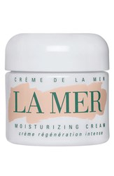 La Mer Creme De Moisturizing Cream No Color