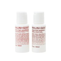 Malin Goetz Hair Essentials Duo